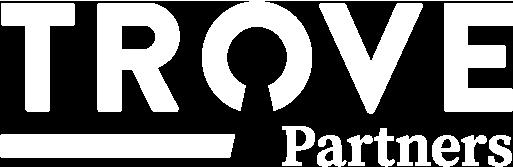 trove partners logo 1 - Of Queen's Gardens Ruskin Summary